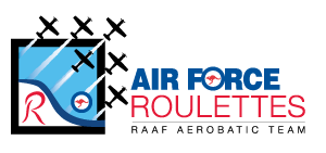 Roulettes_Logo